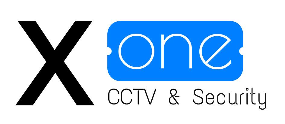 x.one Myanmar